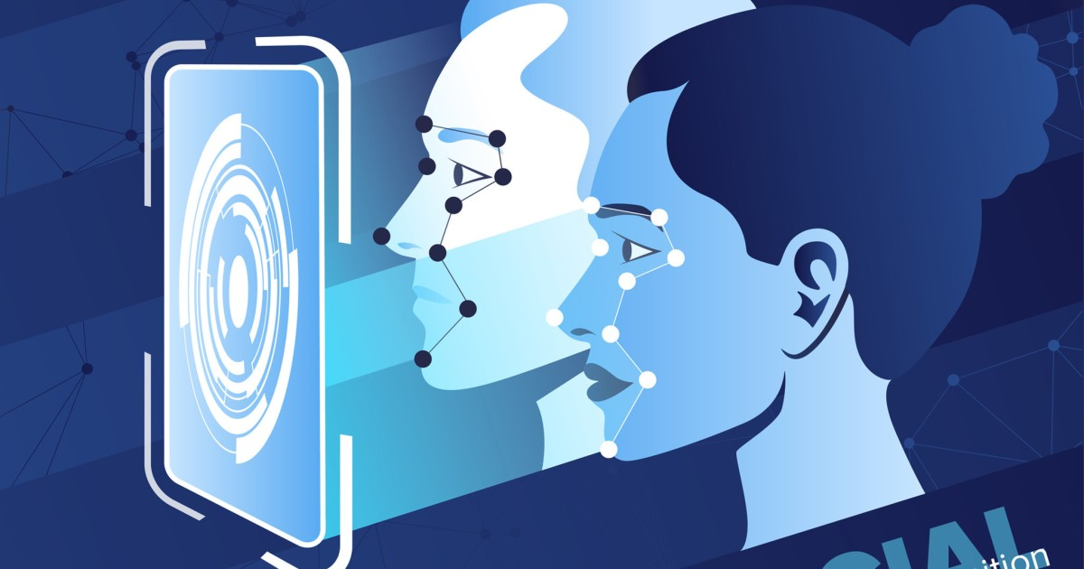 Opinion: Face recognizing artificial intelligence is watching you